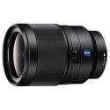 Sony Distagon T* FE 35 mm F1,4 ZA