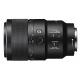 Sony FE 90 mm F2,8 Makro G OSS (SEL90M28G)