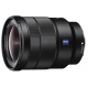Sony 16–35 mm Vario-Tessar T* FE F4 ZA OSS (SEL1635Z)