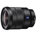 Sony 16-35mm Vario-Tessar T* FE F4 ZA OSS (SEL1635Z)