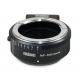 Metabones Nikon G to Micro Four Thirds
