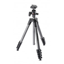 Manfrotto MKCOMPACTADVBH Compact Advanced