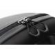 DJI Phantom 3 - Hardshell Backpack