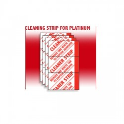 Dust-Aid Cleaning Strips za Platinum