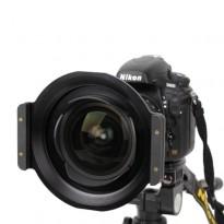 HAIDA  Filter Holder za Tokina 16-28 - 150 Series