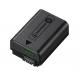 Sony NP-FW50 baterija