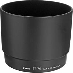 Canon ET-74 sončna zaslonka