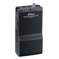Nikon brezžični oddajnik WT-4