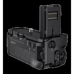 Sony VG-C2EM držalo grip za A7RII, A7RM2, A7SM2