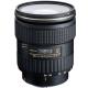 24-70mm f/2.8 PRO FX za Nikon - Tokina