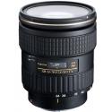 Tokina 24-70mm f/2.8 PRO FX za Canon