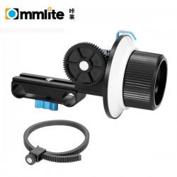 Komunikacijski povezovalni kabel