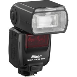 Nikon SB-5000 Speedlight bliskavica