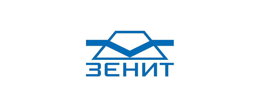 Zenit Shvabe objektivi