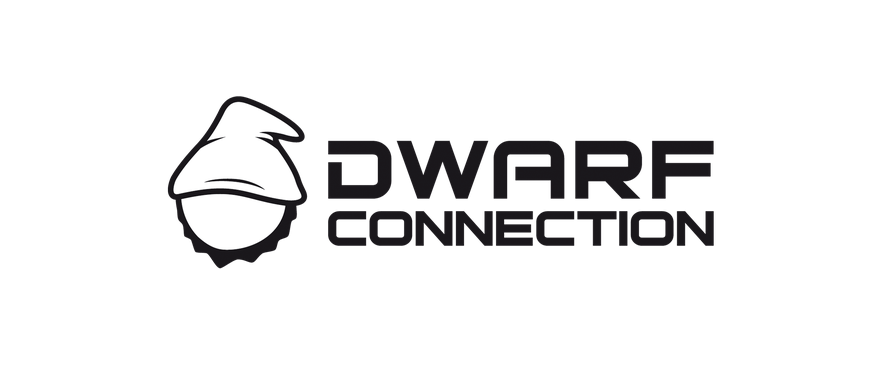 DWARF CONNECTION