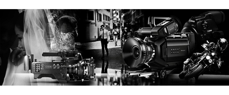ZEISS - Discovery Weeks