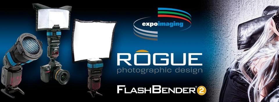 Expoimaging - Rogue izdelki