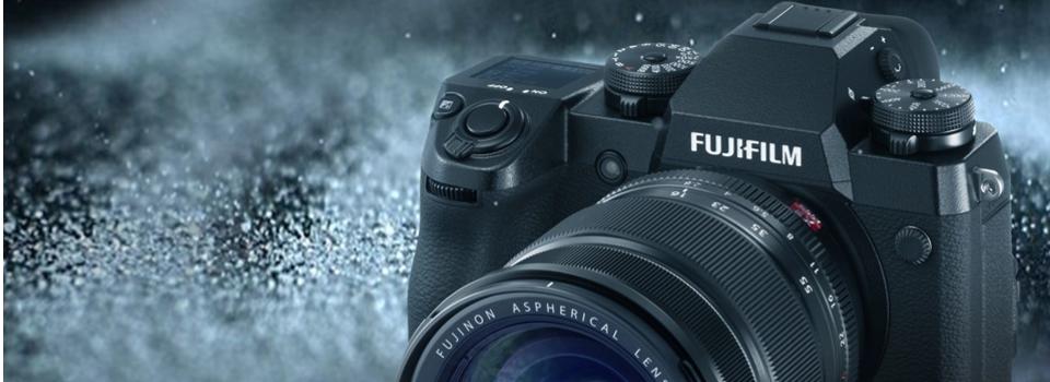 Klikni za Fujifilm izdelke