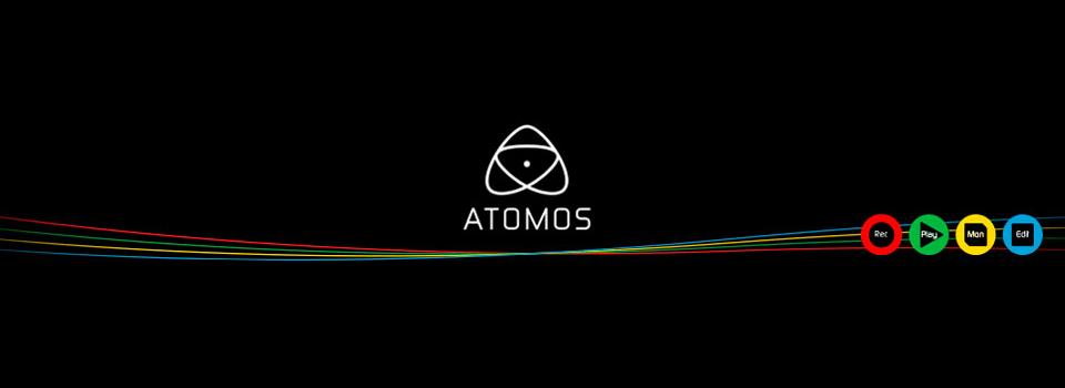 Atomos Slovenija