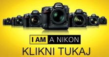 Za nakup vseh Nikon izdelkov klikni tukaj!