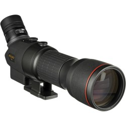 Nikon EDG Fieldscope 85mm