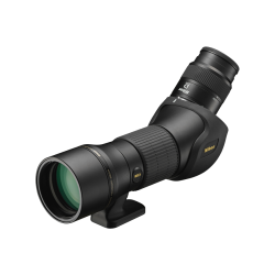 Nikon FIELDSCOPE MONARCH 60ED-S