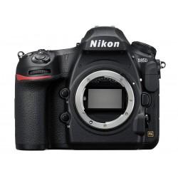 Nikon D850 FX digitalni fotoaparat