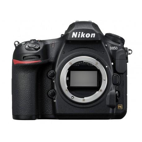 Nikon D850 cena price