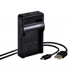 Jupio USB polnilnik za EN-EL15