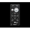 Nikon daljinski upravljalnik Bluetooth ML-L7