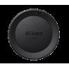 Nikon BF-N1 pokrov za ohišje