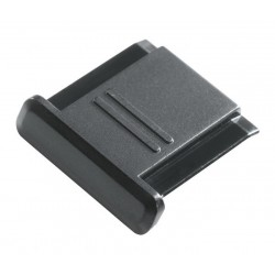 Nikon BS-1 zaščita nastavka za bliskavico
