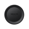 Nikon LF-N1 zadnji pokrovček objektiva