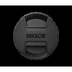 Nikon LC-62B sprednji pokrovček objektiva