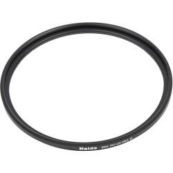 HAIDA Slim PROII MC UV filter