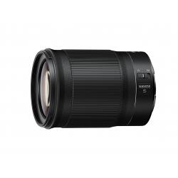 Nikon NIKKOR Z 85mm f/1.8 S objektiv