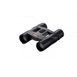 Nikon daljnogled ACULON A30 8X25 Črna