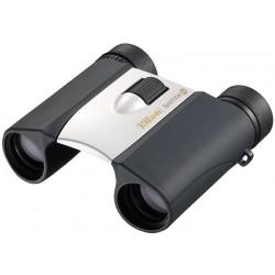 Nikon daljnogled Sportstar EX 8x25 Silver