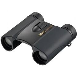Nikon daljnogled Sportstar EX 10x25 Black