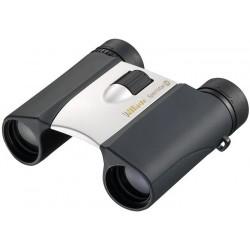 Nikon daljnogled Sportstar EX 10x25 Silver