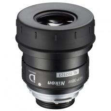 Nikon SEP 30x/38x
