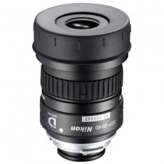 Nikon SEP 16-48x/20-60x