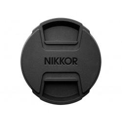 Nikon pokrovček objektiva LC-46B