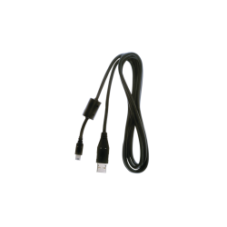 Nikon UC-E6 kabel USB