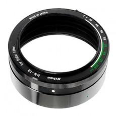HN-12 za pol. filter 52 mm