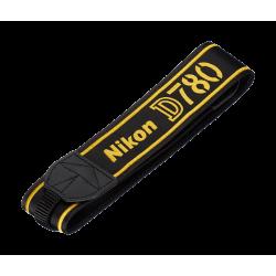Nikon AN-DC21 pas za fotoaparat