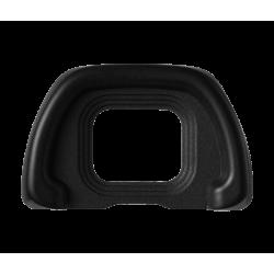 Nikon DK-31 pokrovček okularja