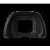 Nikon DK-31 pokrovček okularja za D780