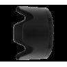 Nikon sončna zaslonka HB-92