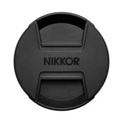 Nikon LC-77B pokrovček objektiva